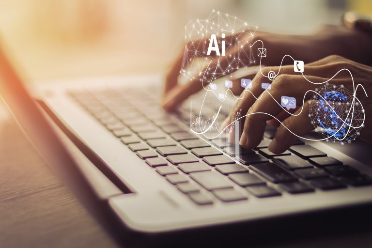 Influence of Artificial Intelligence and Machine Learning in Telecom Industry