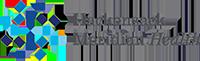 Hakensack Meridian Health
