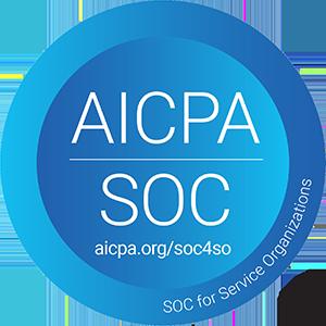 SOC2-Certificate