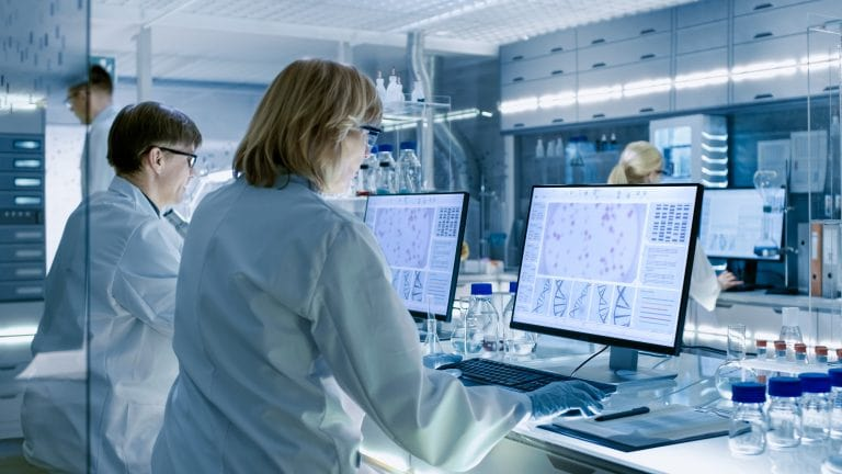 How Machine Learning is Revolutionizing Healthcare Resource Management