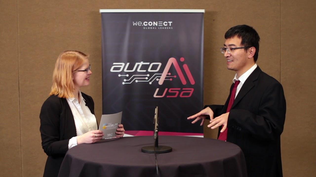 Auto AI USA