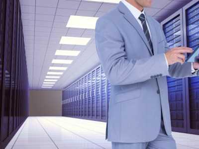 In-house Datacenter Management