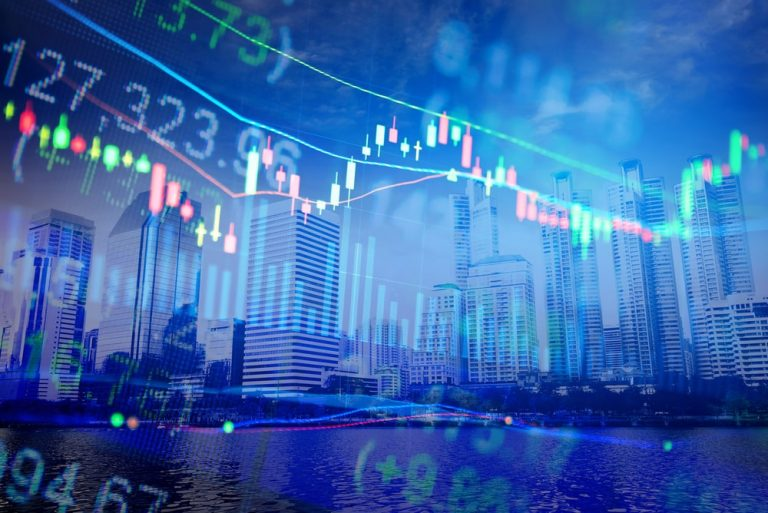 Active Portfolio Management Using Machine Learning: The Next Financial Frontier