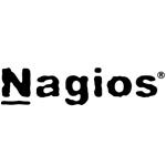 nagios
