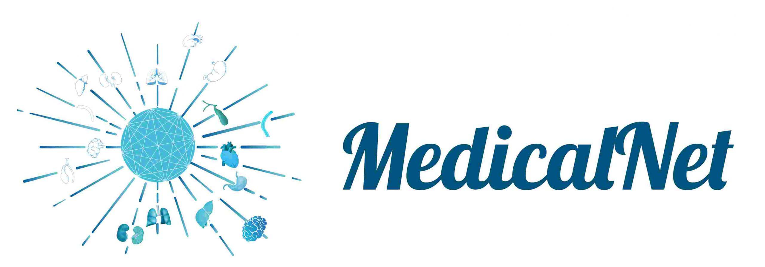 Tencent MedicalNet