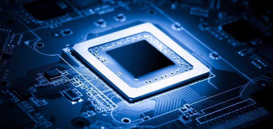 AI Hardware Summit