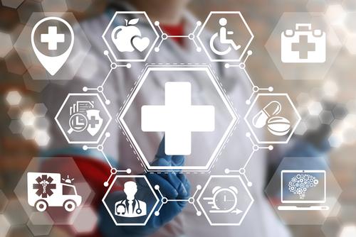AI For Clinical Evaluation